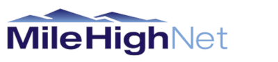 Mile High Networks, Inc.